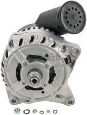 Bosch AL0747X Remanufactured Alternator