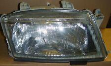 SAAB 900 1994-1998 Lado del conductor FARO DELANTERO 4480984