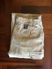 Pantalone THINK PINK Taglia Size 42 Jeans Pants Man made in italy