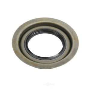 5126 National Oil Seal