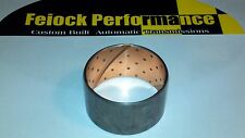 TH350 Powerglide DIMPLED BRONZE Tail Housing Tailshaft Bushing TH200 200-4R