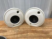 JBL LAUTSPRECHER, JBL SPEAKERS, JBL SURROUNDS, JBL