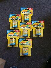 Kodak Advantix 400 Film 25 Exposure APS Film -  6 Rolls - EXPIRED