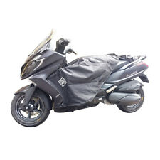 Coprigambe scooter Termoscud R178-X Kymco Downtown 350 2015 in poi
