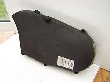 Seat Ibiza (1999-2002) Cam Belt Cover (AUD Engine code)