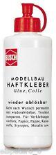 Busch 7598, Modellbau-Haftkleber H0/N/TT/Z/G/0 Landschaftsbau Modellwelten