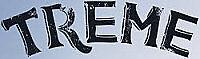 TREME - THE COMPLETE SECOND SEASON NEW REGION 2 DVD