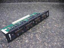 CINCINNATI ELECTROSYSTEMS 9500-105 REV A  PC BOARD  IS REPAIRED 30 DAY WARRANTY