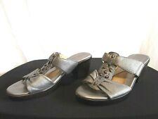 Velcro Zapatos De Naturalizer Sólido MujerEbay Para qVzjUGSMpL