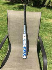 Louisville Slugger TPX H2 Hybrid Yourh Baseball Bat