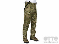 OTTE Gear ALPINE Trousers multicam SIZE X-large NEW IN PLASTIC