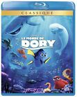 "Blu-ray ""Le Monde de Dory"" Disney N 117 NEUF SOUS BLISTER"