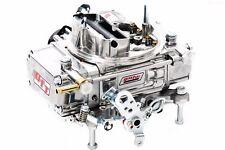 Quick Fuel Slayer 450 CFM Carburetor w/ Electric Choke SL-450-VS
