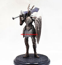 New Dark Souls Sculpt Collection Vol.3 Black Knight Figure 20CM Toy with BOX