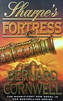 Very Good, Sharpe's Fortress : Richard Sharpe and the Siege of Gawilghur, Decemb