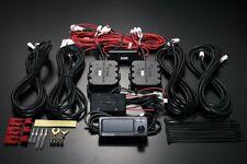 Tein  NEW EDFC Active Pro Controller Kit | EDK04-Q0349