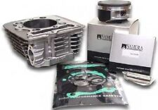 Magnum Big Bore Kit -Cylinder/Piston/Gaskets Honda TRX400EX/X 99-14 89mm/440cc