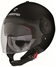 Caberg Riviera V3 Motorrad Jet Helm Gr . M  Fb. sw matt   UVP 99,95
