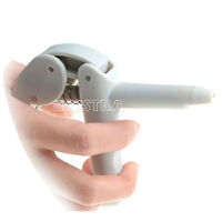 Dental Use Composite Gun Dispenser Applicator for Unidose Compules/Carpules Tips