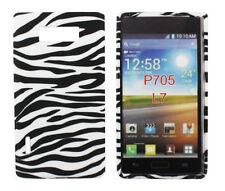 Ensembles d'accessoires Kit pour téléphone mobile et assistant personnel (PDA) LG