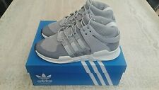 ADIDAS EQT SUPPORT ADV WINTER TRAINERS UK 8 RRP £70.00
