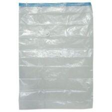 Solutions de rangement transparente en plastique pour la cuisine