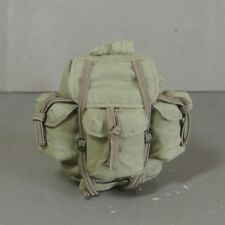 1/6 21st Century ULTIMATE SOLDIER Small 3 Pocket Rucksack Assault Pack