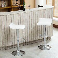 Counter Stools Bar Modern Island Chairs Barstool Set 2 Swivel Kitchen Rooms Loft
