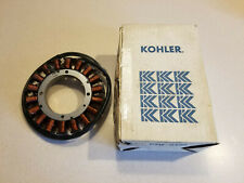 KOHLER OEM STATOR WITH HARDWARE 2575507 25 755 07 HARD TO FIND RARE USA