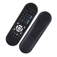Telecomando TV portatile GA626WJSA per SHARP TV GA626WJSA GA626WJSA