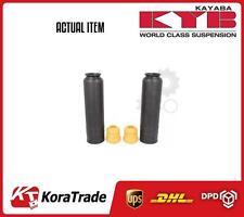 KAYABA KIT DE PROTECTION POUSSIERE AMORTISSEUR KYB910204