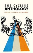 The Cycling Anthology: Volume Two (Paperback) Book