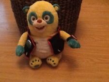 """Lovely Genuine Disney Store Special Agent OSO Plush / Soft Toy 15"""""""