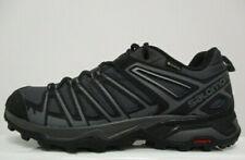 Salomon XUltra 3 Prime GTX Mens Walking Shoes UK 8 US 8.5 EUR 42 REF SF628*