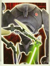 Sith  #182 - Force Attax Serie 3