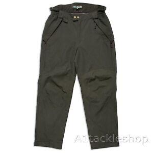 Hoggs Ranger Waterproof Over Trousers