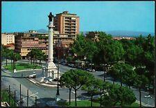 AA0275 Forlì - Città - Piazzale della Vittoria e Monumento ai Caduti