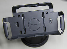 Nokia Original CR-117 Mobile Phone Holder (N97 Mini)