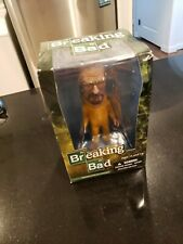 Breaking Bad Walter White Heisenberg Bobblehead Mezco