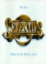 The Best Seventies Album in the World ... Ever!.