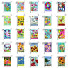 """12x18"""" Welcome Garden Yard Flag Banner Flower Butterfly Double-sided Decorative"""
