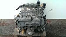 Original 2003-2008 Chrysler Crossfire Motor Rumpfmotor Triebwerk # A1122010601