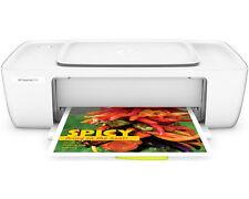 HP Deskjet 1110 Tintenstrahldrucker (F5S20B#BEK)