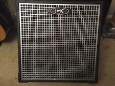 Gallien-Krueger 410 Bass Cabinet