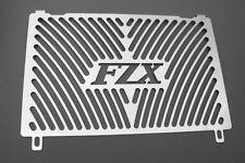 Yamaha FZX 700 Kühlerabdeckung Wasserkühlerabdeckung RoMatech  5023