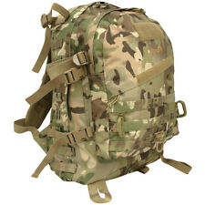 46574234cc2a MultiCam 36 to 50L Hiking Rucksacks Tactical Backpacks for sale | eBay