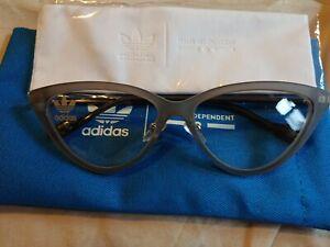 Adidas glasses Sports Glasses