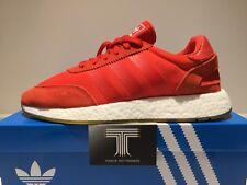 Adidas I-5923 Iniki Runner Boost ~ D97346 ~ UK Size 9