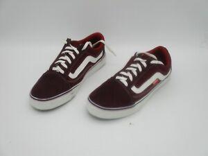 Vans Damen Schuhe Gr.37   Nr.T-0958