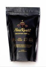 NeuRoast Classic - Mushroom Coffee Made With Lion's Mane, Cordyceps, and Chaga